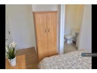 1 bedroom in Rathbone Road, Liverpool, L15