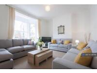 1 bedroom in Newton Street, Stoke-On-Trent, ST4