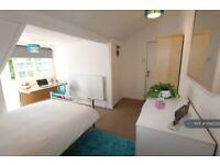 1 bedroom in Cranbury Terrace, Southampton, SO14 (#1042522)
