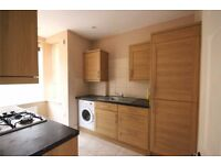 Lovely 3 Bedroom House in Collier Row