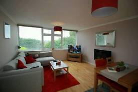 Modern 2 Bedroom apartment, Stoke Bishop, available 15th April 2017