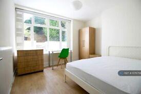 1 bedroom in Camden Road, London, NW1 (#1076758)