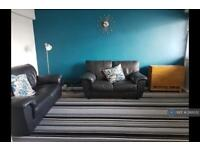 2 bedroom flat in Porthill Court, Aberdeen, AB25 (2 bed)