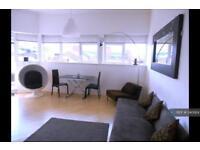 2 bedroom flat in Townsend Way, Birmingham, B1 (2 bed)