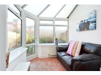 *** 4 BED ROOM WITH 2 RECEPTION ROOMS! - £560 p/w