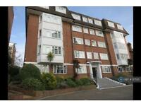 1 bedroom flat in Mill Lane, London , NW2 (1 bed)
