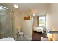1 bedroom in Painswick Road, Gloucester, GL4 (#1091225)