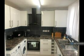 1 bedroom in Lisle Court, London, NW2 (#1048291)