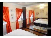 1 bedroom in Plevna Street, London, E14