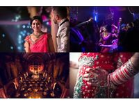 Freelance photographer and videographer (wedding, engagement, party, event, property, portrait)