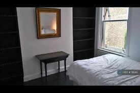 1 bedroom in Fernhead Road, London , W9