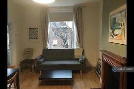 1 bedroom flat in Abbey Road, London, NW8 (1 bed)