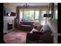 2 bedroom flat in Pullman Gardens, Putney Heath, SW15 (2 bed)