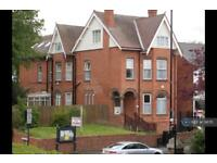 1 bedroom in Holyhead Road, Coventry, CV1