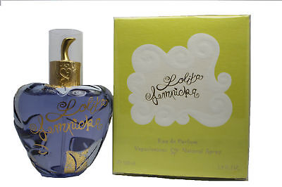 Lolita Lempicka By Lolita  3.3 /3.4 oz Eau De Parfum Spray for Women New In Box