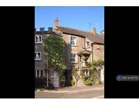 2 bedroom house in Baslow, Baslow, DE45 (2 bed)
