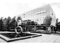 Milton Keynes (MK9) Office Space to Let - Flexible Terms, Modern | 2 to 84 people
