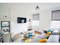 1 bedroom flat in Shroton Street, London, NW1 (1 bed) (#849321)