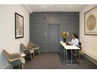 City Road Private Office (EC1) - Available Shared & Private, Serviced or Managed Terms