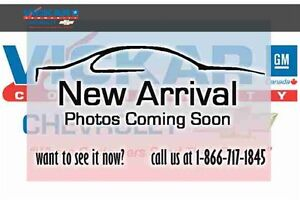 2016 Ford Taurus Limited * Leather * Sunroof * Remote Start *