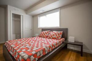 Madison Ridge: 2 Bedrooms