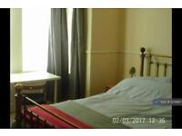 1 bedroom in St Matthew Street, Hull, HU3