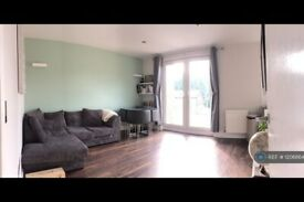 2 bedroom flat in Catford Hill, London , SE6 (2 bed) (#1206864)