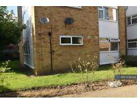 2 bedroom flat in Langley, Slough, SL3 (2 bed) (#1184292)