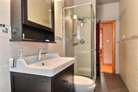 Condo - Villeray/Saint-Michel/Parc-Extension - 21264771