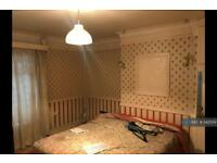 4 bedroom flat in London Road, Grays, RM17 (4 bed)