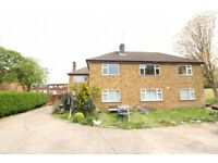 3 bed flat to rent Mill Hill Available Now