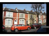 4 bedroom house in City Centre, Abingdon, OX14 (4 bed)
