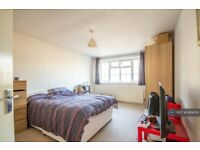 4 bedroom house in Waldale Drive, Leicester, LE2 (4 bed) (#904130)