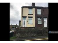2 bedroom house in Carr Road, Deepcar, Sheffield, S36 (2 bed)