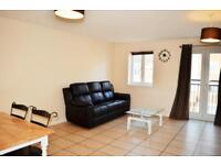 2 bedroom flat in Hevingham Drive, Chadwell Heath, RM6