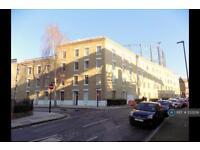 1 bedroom flat in Kennington, London, SE11 (1 bed)