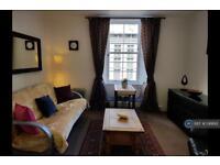 1 bedroom flat in Morrison Street, Edinburgh, EH3 (1 bed)