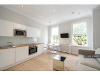 1 bedroom flat in Philbeach Gardens, Lonon, SW5 (1 bed)