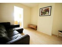 3 bedroom flat in 3 Bedroom Flat, Prospect St, Caversham