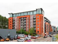 2 bedroom flat in Pall Mall, Liverpool, L3 (2 bed) (#1162730)