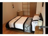 1 bedroom flat in Albion Street, Glasgow, G1 (1 bed)