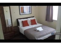 1 bedroom in Caernarvon Close, Hemel Hempstead, HP2