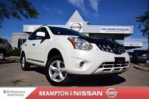 2013 Nissan Rogue Special Edition *Bluetooth,Sunroof,Proximty se