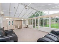 5 bedroom house in Sunderland Avenue, Summertown , Oxford