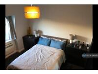 2 bedroom flat in Consulate House, Southampton, SO14 (2 bed)