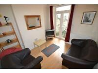 4 bedroom house in Whitchurch Place, Cathays, Cardiff