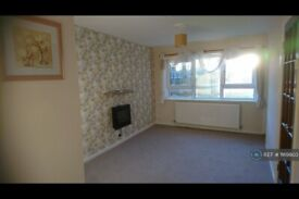 1 bedroom flat in Hollin House, Middleton, M24 (1 bed) (#1169903)