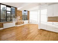 1 bedroom flat in Saxon House, Aldgate, Aldgate East