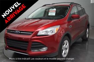 2014 Ford Escape SE ECOBOOST AWD MAGS