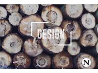 Graphic Design / Marketing / Branding / Advertising